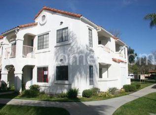 13329 Caminito Ciera Unit 69, San Diego CA