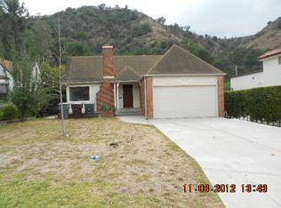 2244 E Glenoaks Blvd , Glendale CA