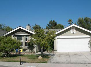 27554 Cherry Creek Dr , Valencia CA