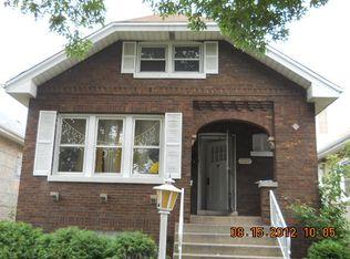 2522 Euclid Ave , Berwyn IL