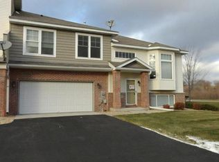 20073 Highview Ave , Lakeville MN