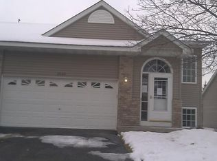 19160 Concord St NW , Elk River MN