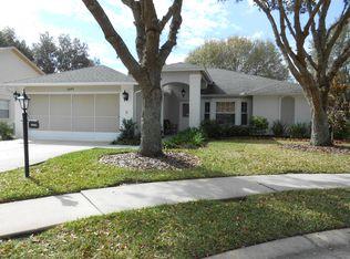 6649 Garden Palm Ct , New Port Richey FL