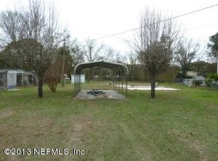 8860 Brier Way S , Jacksonville FL