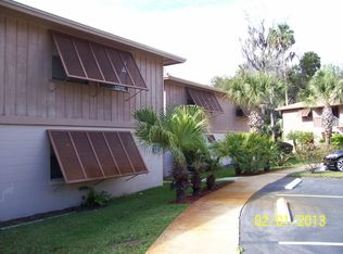 150 Wax Myrtle Woods Ct Apt 5B, Deltona FL