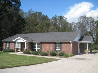 1425 Old 60 , Wilkesboro NC