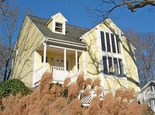 120 Downer Ave , Hingham MA