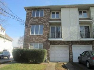 183 greenleaf ave staten island ny 10310 zillow
