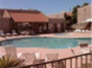 5525 E Thomas Rd Unit N7, Phoenix AZ