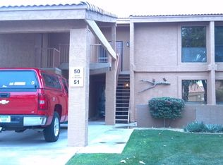 16255 E Rosetta Dr Unit 51, Fountain Hills AZ