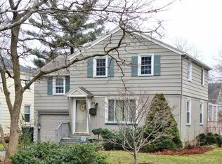 193 Farmington Rd , Rochester NY