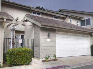 2309 Caminito Mira , San Diego CA