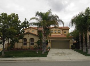 15 Vista Palermo , Lake Elsinore CA