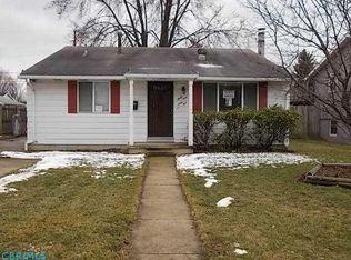3965 Briggs Rd , Columbus OH