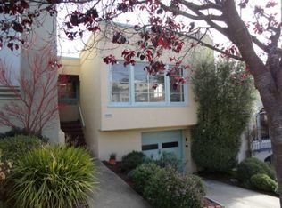 2666 16th Ave , San Francisco CA