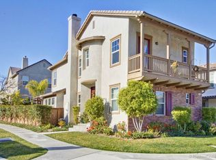 10487 Paseo De Linda , San Diego CA