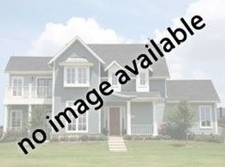 1035 Sycamore Green Pl # 17, Charlotte NC