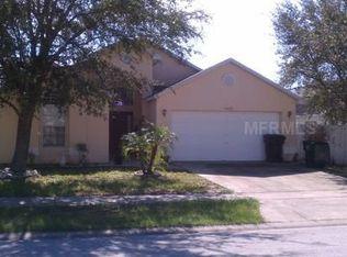 4628 Eaglet Ln , Kissimmee FL