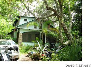 211 Fairview Ave , Daytona Beach FL