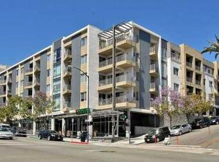 1643 6th Ave Apt 111, San Diego CA
