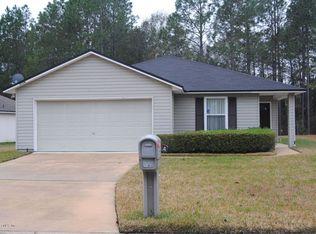 5776 Birds Nest Ln , Jacksonville FL