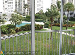 2730 Banyan Rd Apt 23B, Boca Raton FL
