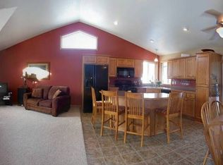 30023 Foxtail Ln , Stacy MN