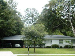 6153 Wesconnett Blvd , Jacksonville FL