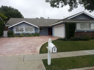 28708 Lomo Dr , Rancho Palos Verdes CA