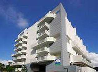 1712 SW 2nd Ave # 301, Miami FL