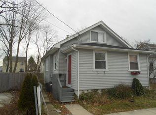 127 Brighton Ave , Pleasantville NJ