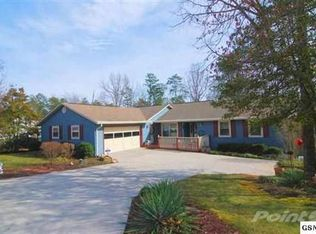 1608 Canterbury Downs Rd , Pigeon Forge TN