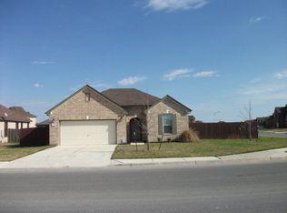 460 Waterleaf Blvd , Kyle TX