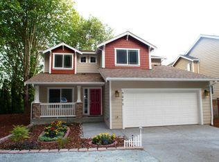 3271 31st Ave SW , Seattle WA