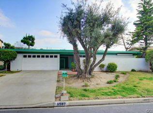 5582 Lockhaven Dr , Buena Park CA