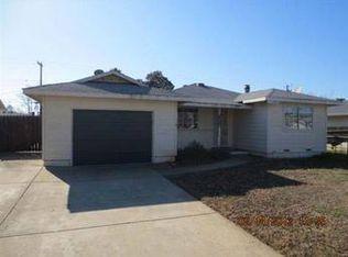 2530 Furmint Way , Rancho Cordova CA