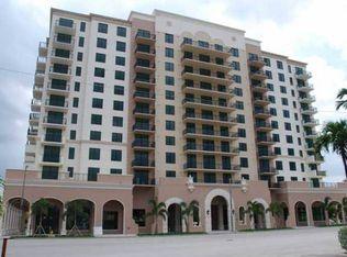 1300 Ponce De Leon Blvd Apt 806, Coral Gables FL