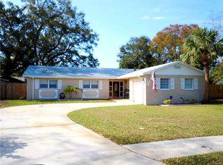 8403 Boxwood Ct , Tampa FL