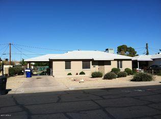 134 E Marilyn Ave , Mesa AZ