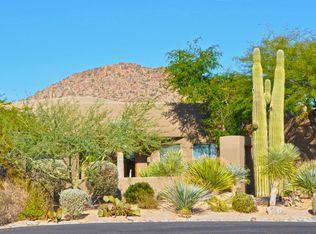 10040 E Happy Valley Rd Unit 355, Scottsdale AZ