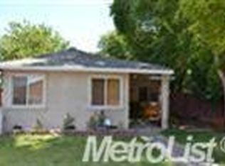 2891 38th Ave , Sacramento CA