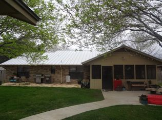 1630 Sunnybrook Dr , New Braunfels TX