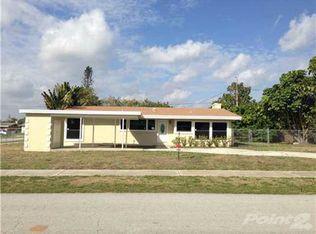 19700 NW 5th Ave , Miami FL