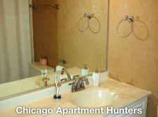 70 W Huron St Apt 708, Chicago IL