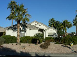 4701 N Brookview Ter , Litchfield Park AZ