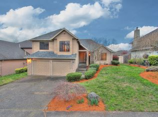 4675 NW 176th Ave , Portland OR