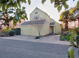 409 Clinton St , Santa Cruz CA