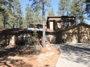 4384 Griffiths Spg , Flagstaff AZ