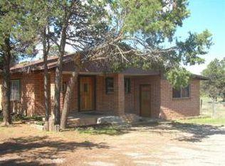 5990 N Cosnino Rd , Flagstaff AZ