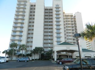 24880 Perdido Beach Blvd Apt 405, Orange Beach AL